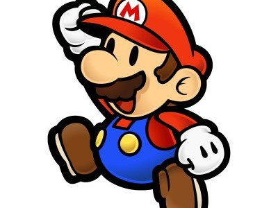 File:Paper Mario-400x300.jpg