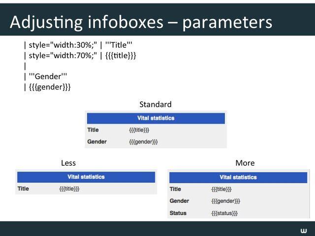 File:Templates Webinar Slide45.jpg