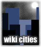 File:Wikicities logo iwnh brightmoon.png
