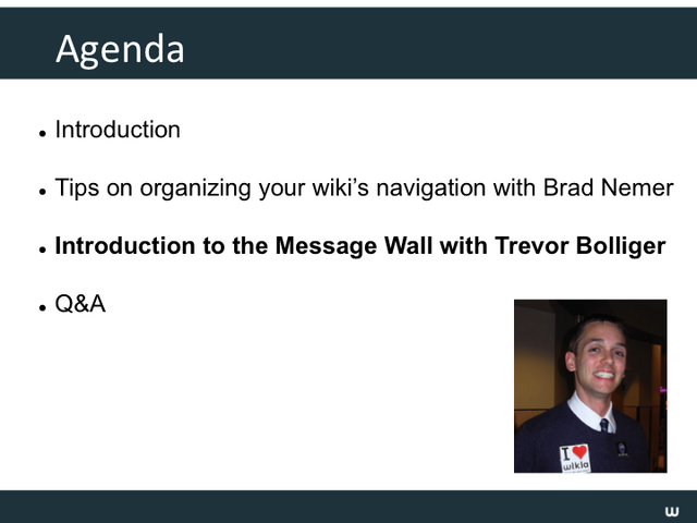 File:Message Wall & Wiki Nav Slide12.png