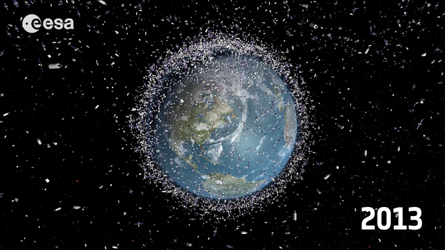 File:Space debris story video production full.png