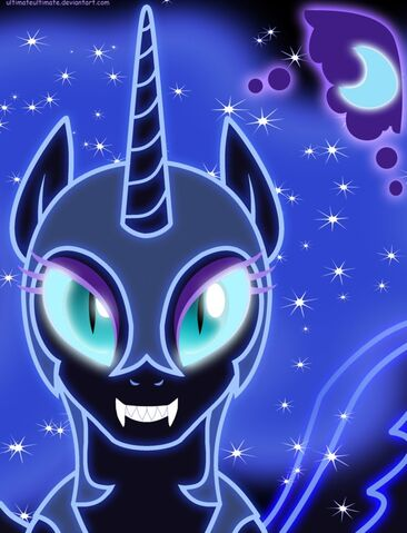 File:Neon nightmare moon by ultimateultimate-d539wfb.png.jpg
