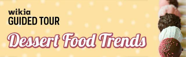 File:Dessert GuidedTour Header 650x200 R2.jpg