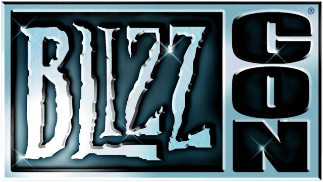 File:BlizzCon Logo.png