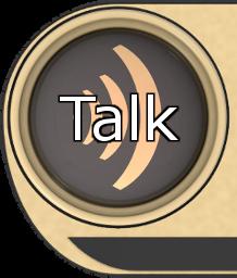 File:Jorre22225 button talk non-bureaucrat.png