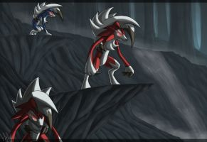 File:Midnight lycanroc by eclipse4d-daqpaa4.jpg