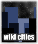 File:Wikicities logo iwnh nomoon.png