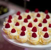 w:c:desserts