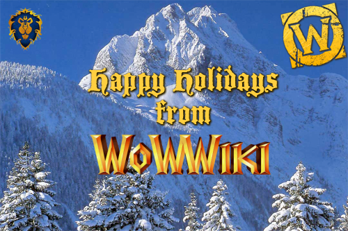 File:WoWWiki Holiday card Alliance.png