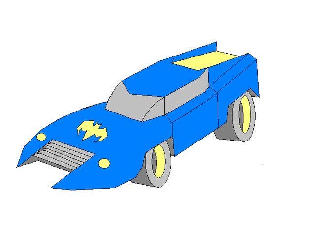 File:Batmóvel (imagem) (2).jpg