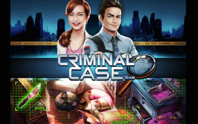 File:Criminal case.png