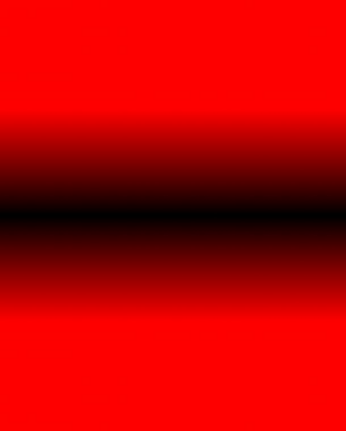 File:Red-wallpaper-5-610x381 EDIT.png
