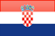 File:WLB-Croatian.png