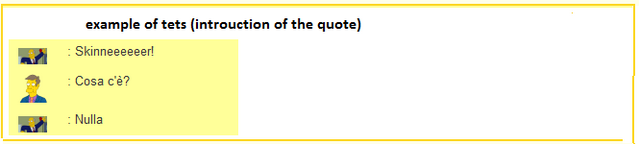 File:Example quote.png