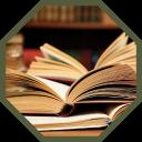 File:Icoon-nl-boeken.png