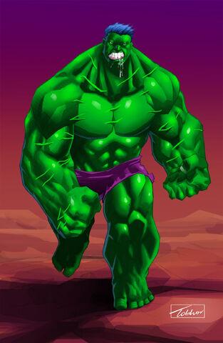 File:Hulkcorrected.jpg