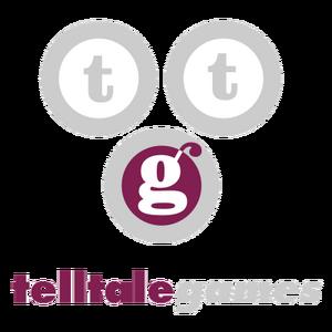 TelltaleGamesWikiLogo