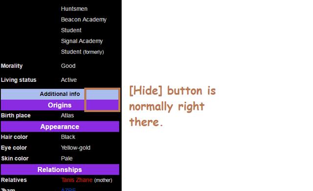 File:ShadowSpirit020 template problem.png