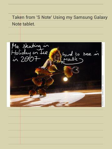 File:Skater boy 2007 01(1).jpg