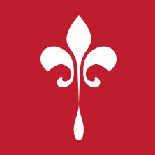 File:The Originals Logo.png