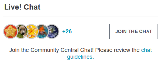 File:Chat entry point help.png
