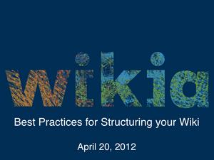 Apr Webinar slide 01