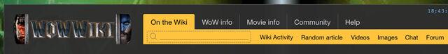 File:Wikia Search in menubar mockup.jpg