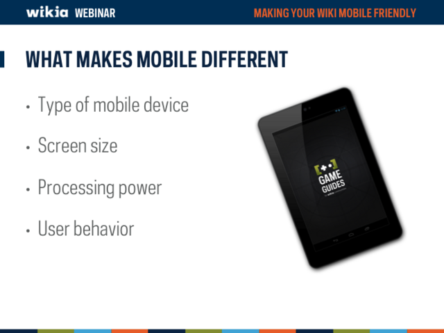 File:Mobile Webinar 2013 Slide06.png