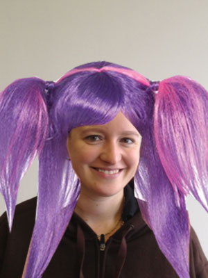File:Dopp with hair.jpg