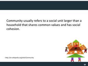 Keeping the peace webinar Slide02