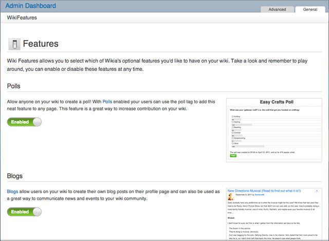 File:Wiki features screenshot.jpg
