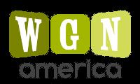 WGN America webring logo