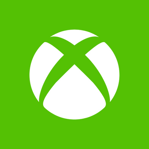 File:Xbox-360.png