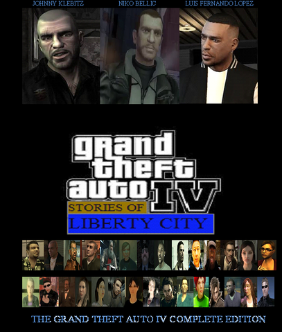 File:GTA IV SOLC Poster.png