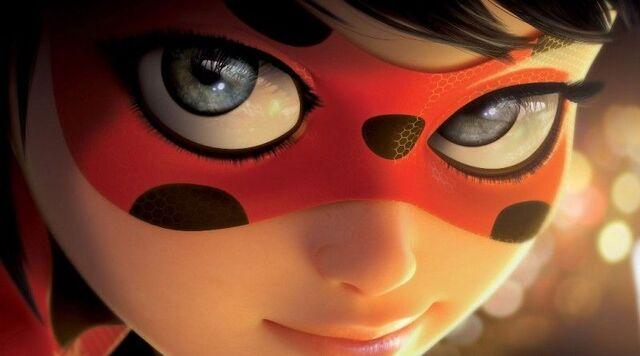 File:Ladybug mirada-800x445.jpg