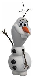File:Olaf.jpg