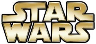 File:Star Wars Logo.jpg