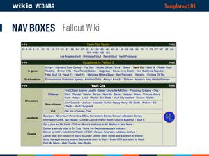Templates Webinar April 2013 Slide34