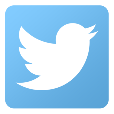 File:Twitter 2.png