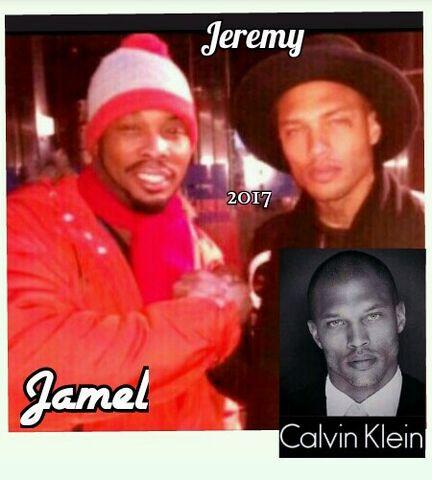 File:Jamel & Jeremy.jpg