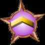 File:Badge-edit-0-1.png