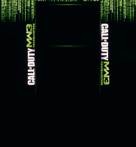 File:Cod mw3 hq background by l2obot-d3i3sgz.png
