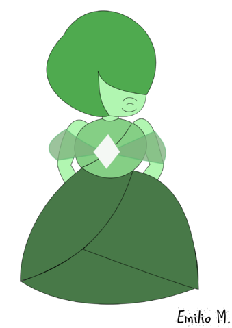 File:Greensapphirepng.png