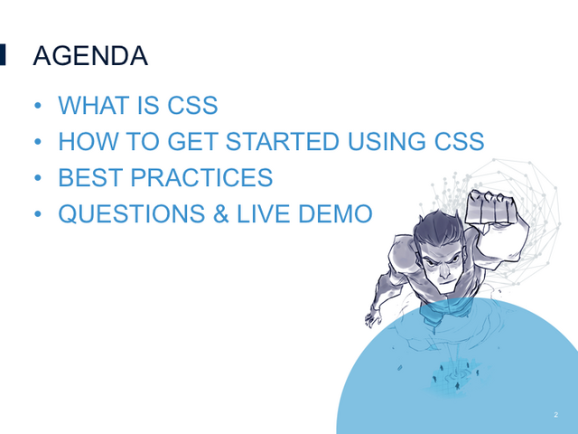 File:Intro to CSS Slide03.png