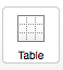 File:Table button.png