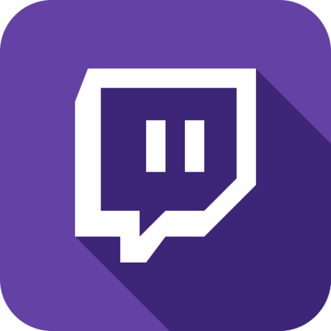 File:Twitch-512.png