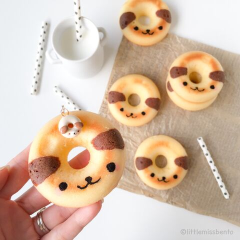 File:Baked-Cute-Doggy-Donuts-4.jpg
