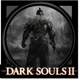 File:Dark Souls 2 logo 2.png