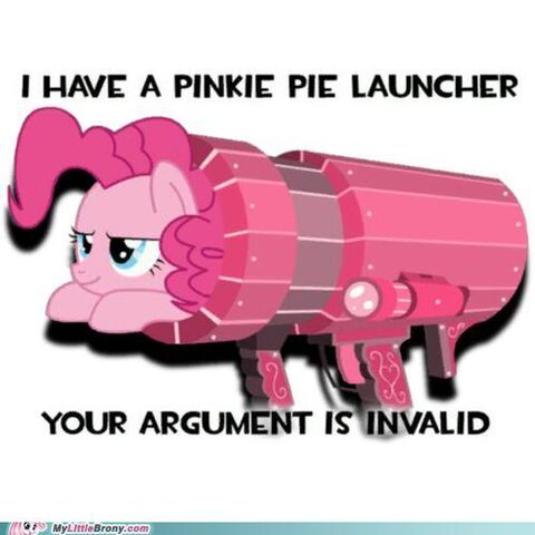 File:My-little-pony-friendship-is-magic-brony-your-argument-is-invalid.jpg