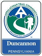 File:Atc-duncannon-sign-small.png